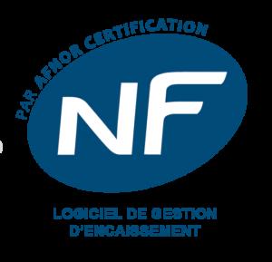Loi de finances anti-fraude à la TVA NF 525