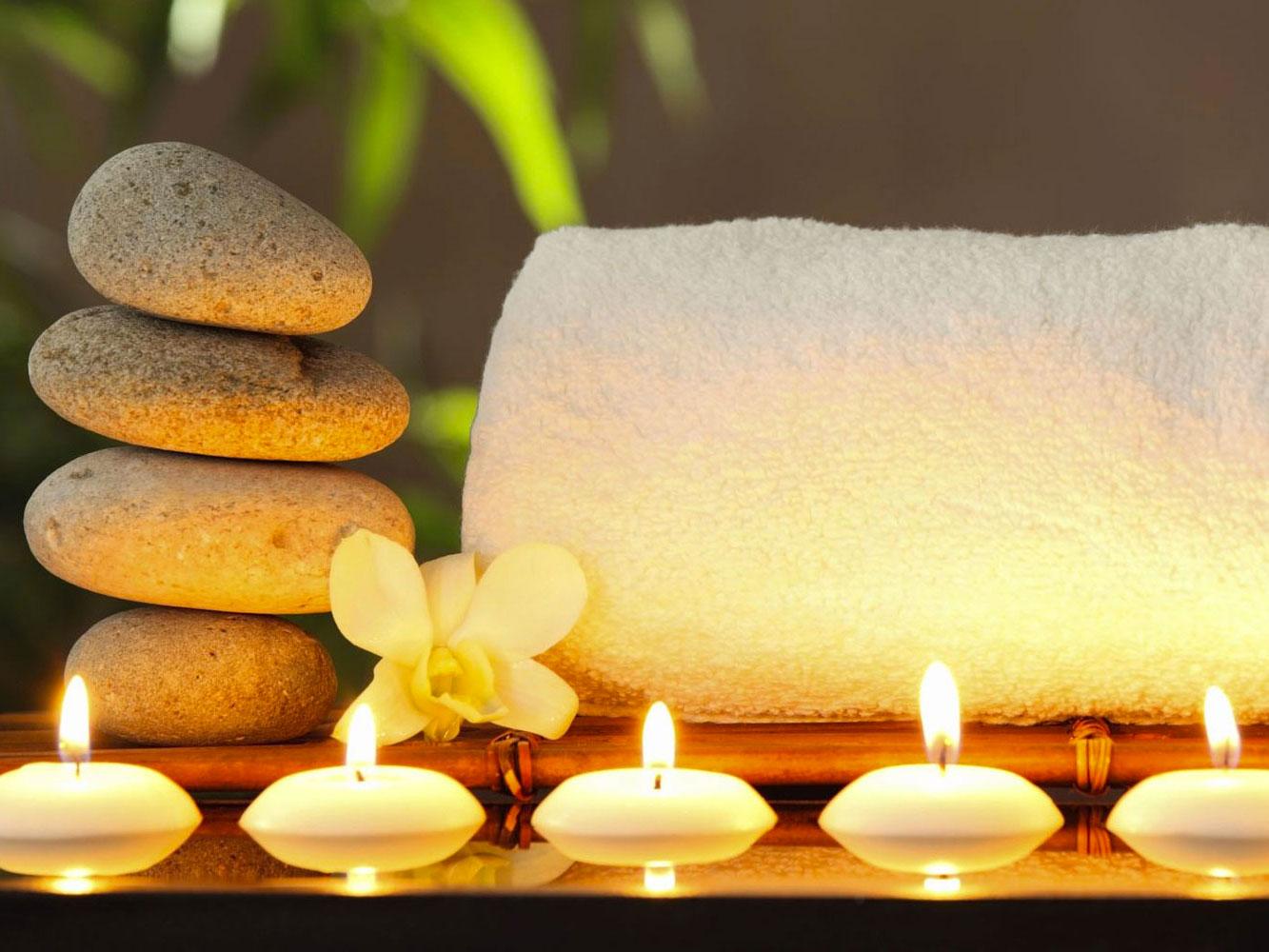 L'Instant, spécialiste en massages relaxants à Aix-les-Bains